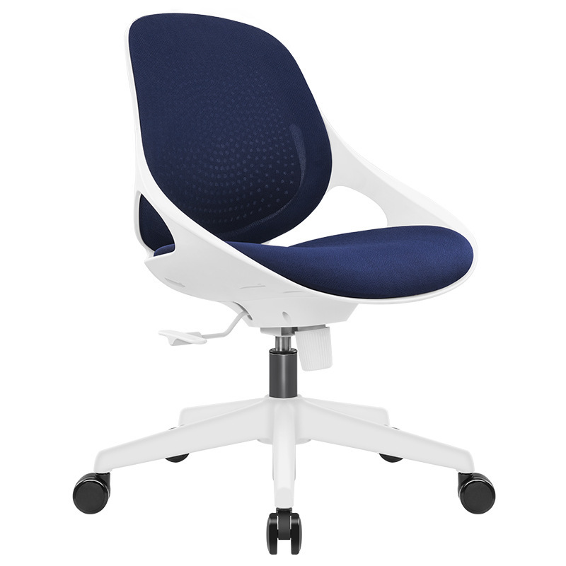 The eGG - Ergonomic Computer Chair - 2020 New Release Singapore