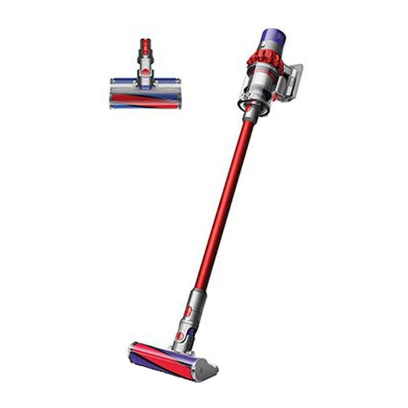 Dyson Cyclone V10 Fluffy Vacuum Cleaner Singapore