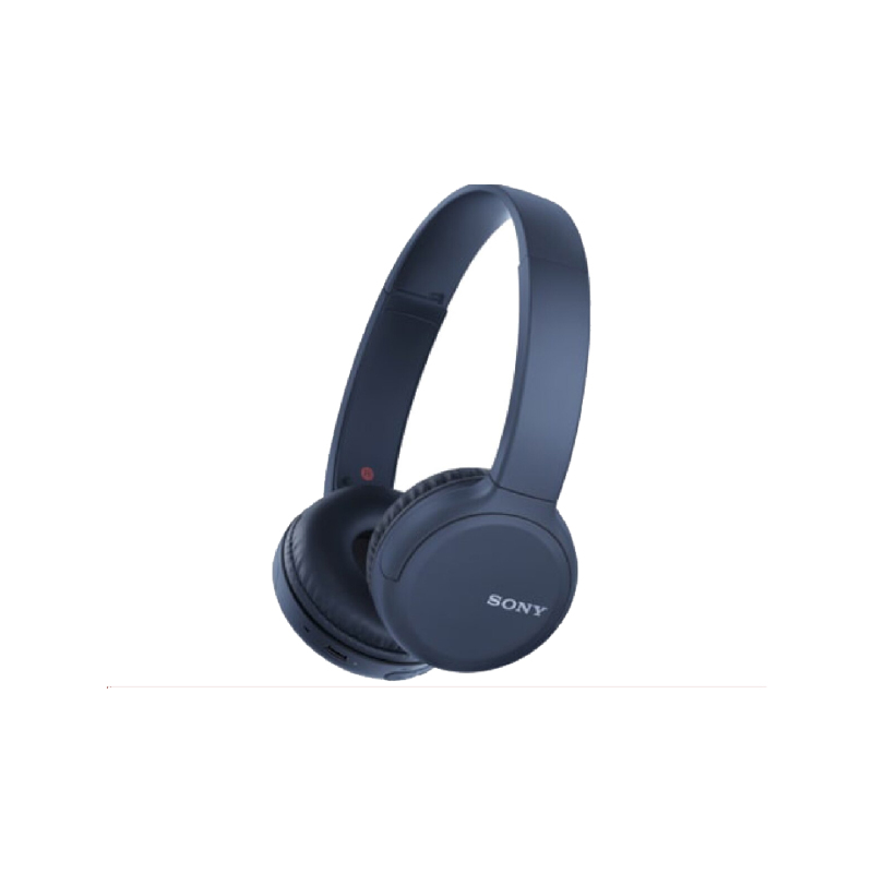 Sony Wh-Ch510 Wireless Headphones Singapore