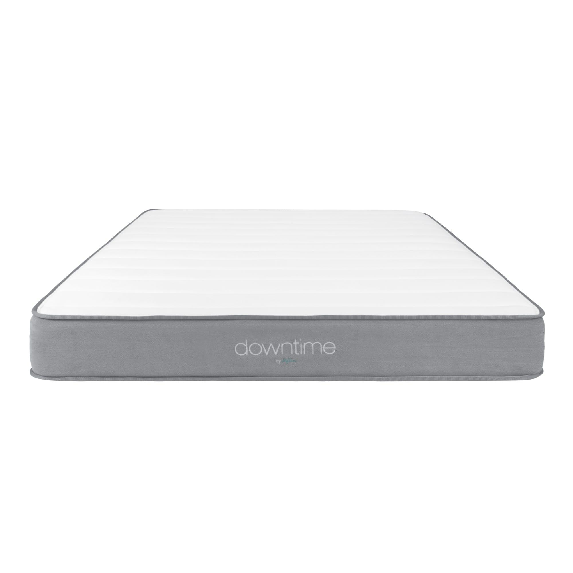 Downtime Mattress - (4 Sizes)