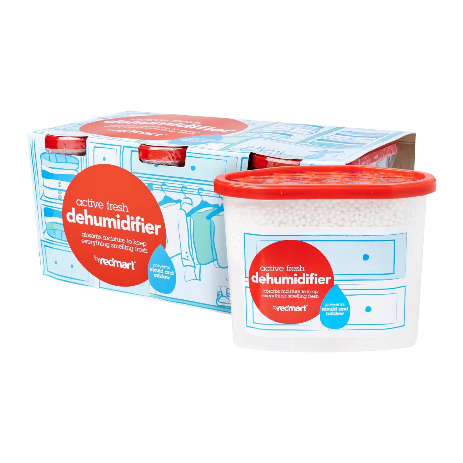 RedMart Dehumidifier