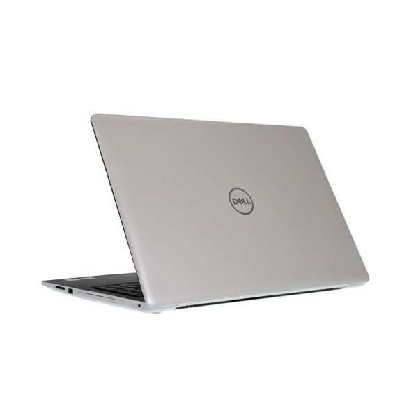 [New Arrival] Dell Inspiron 15 - 3593 Intel Core 10th Gen i5-1035G1  8GB RAM option to upgrade) 256GB M.2 SSD (up-gradable) graphics NVIDIA 2GB Windows 10 Home15.6inch FullHD  Platinum Silver, Dell Backpack ,Wireless mouse,dell 2 years onsite warranty