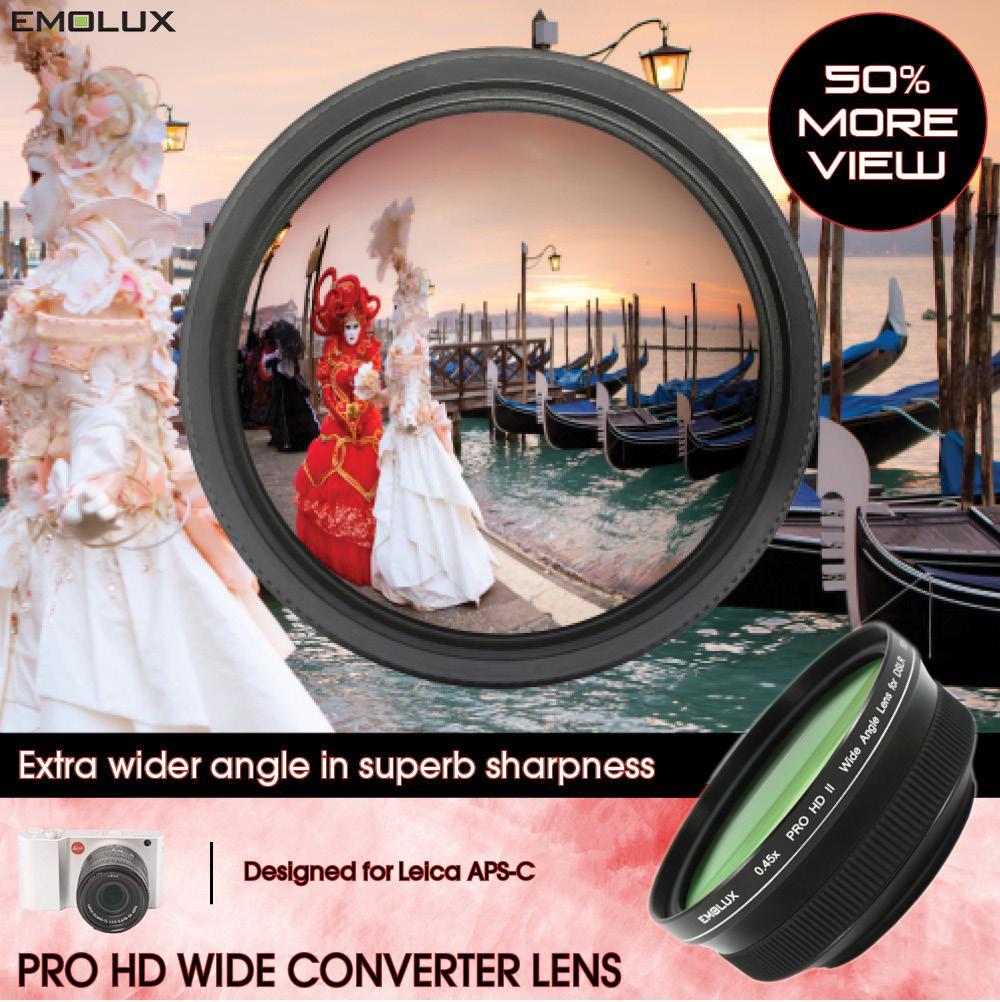 Lens Adapters & Converters - Buy Lens Adapters & Converters at Best