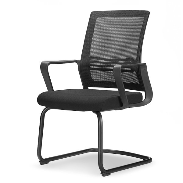 JIJI Clerk V2 Office Chair in Mesh (Free Installation) - Office chair/Study chair/Gaming chair/Ergonomic/ Free 6 Months Warranty (SG) Singapore