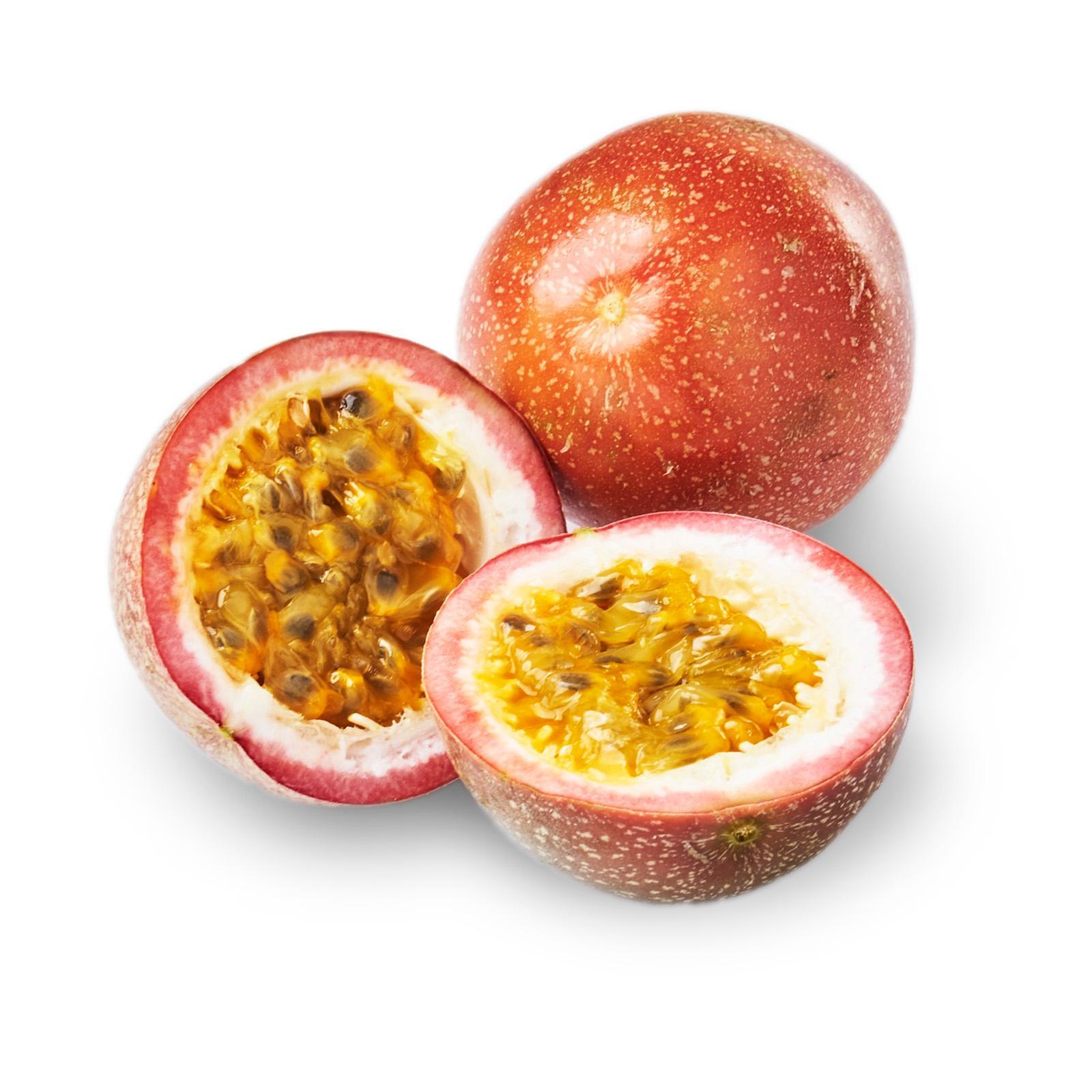 Sunny Fruit Passion Fruit By Redmart