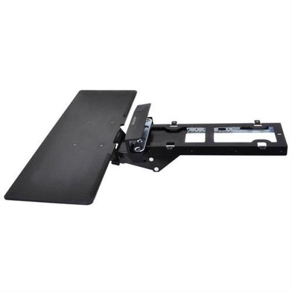 Underdesk Keyboard Arm