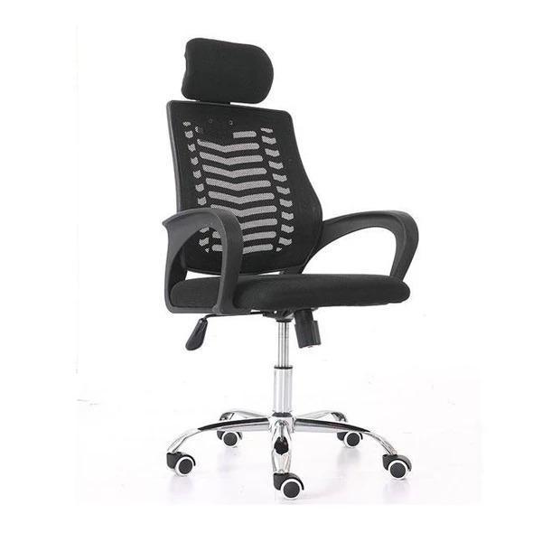 [Furniture Ambassador] Charlotte Highback Mesh Office Chair