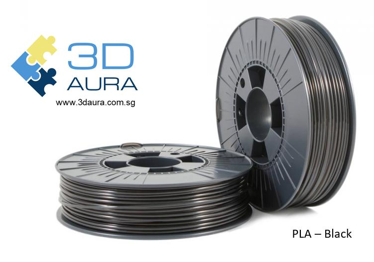 natural Dark Computers/tablets & Networking Hk Premium 3d Printer Filament 1.75mm Wood 500g Spool 3d Printers & Supplies