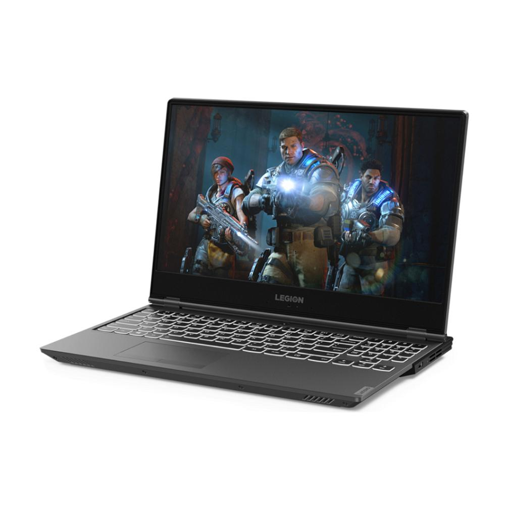 Lenovo Legion Y540 Gaming 15 i7-9750H 8GB Black(81SY001KSB)