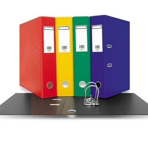 Arch File 2 Inch A4 File Folder