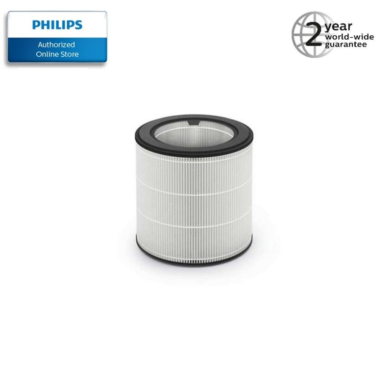 Philips NanoProtect filter Series 3 for (AC0820 air purifier) - FY0194 Singapore