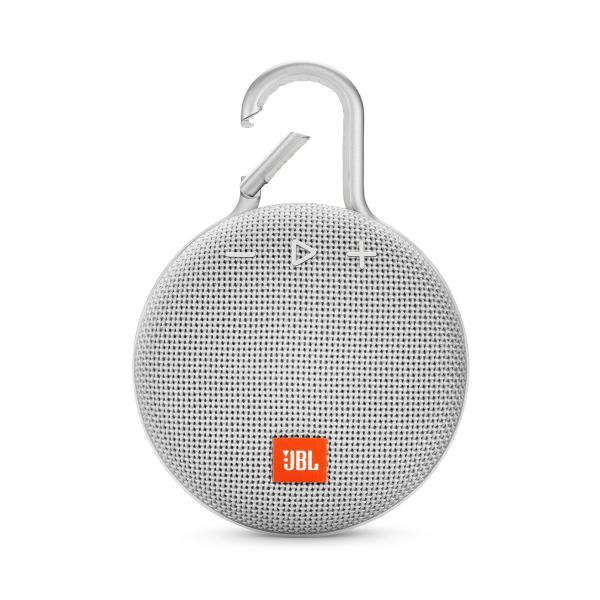 JBL CLIP 3 Portable Bluetooth Speaker Singapore
