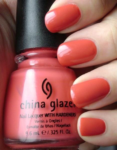 Buy China Glaze Atelier Tulle 655 Singapore