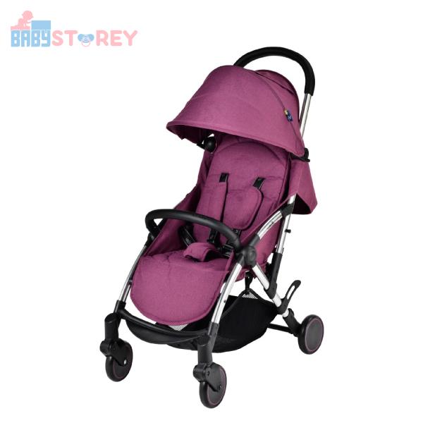 [Baby Storey] UniLove Slight Premium Singapore