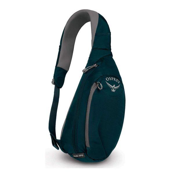 Osprey Daylite Sling - Hiking - Everyday - Travel