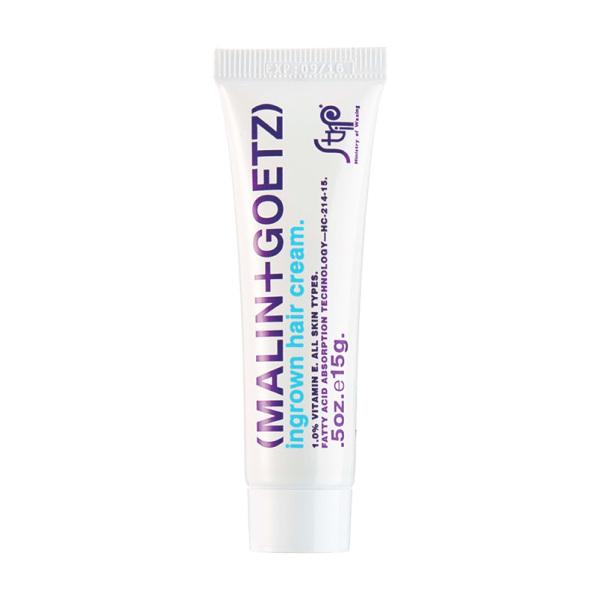 Buy Malin+Goetz Ingrown Hair Cream Singapore