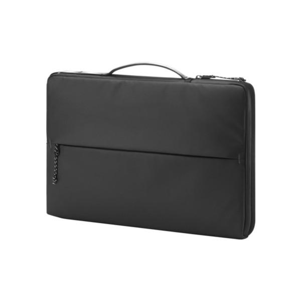 HP 15.6-inch Classic Laptop Sleeve Case - Black