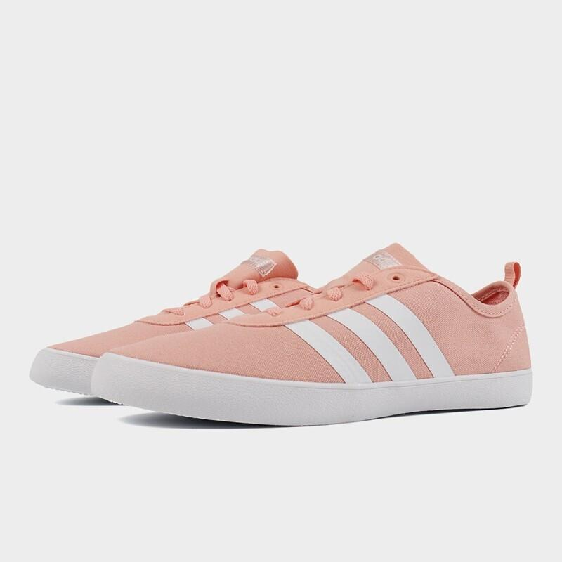 online retailer 2ea12 59c75 Adidas Adidas Women s Casual Shoes 19 Summer New Style Running Training  Sports EE4931
