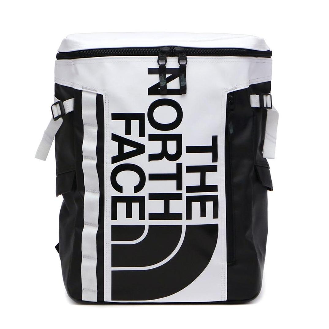00131feb316e Singapore. Authentic The North Face Base Camp Fuse Box II Backpack 2019 New  Designs 30L waterproof