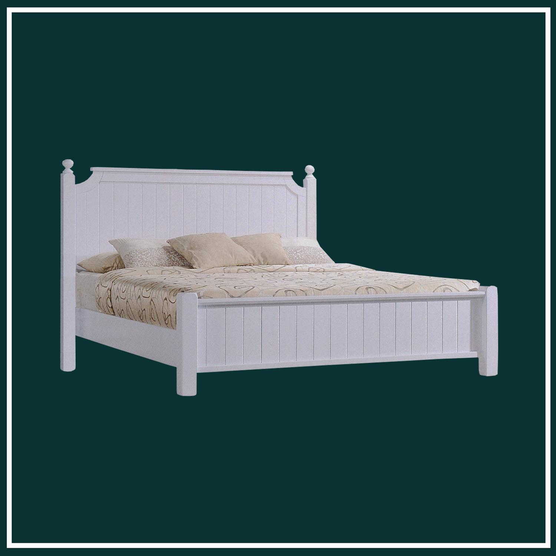 Nadia Bed Frame