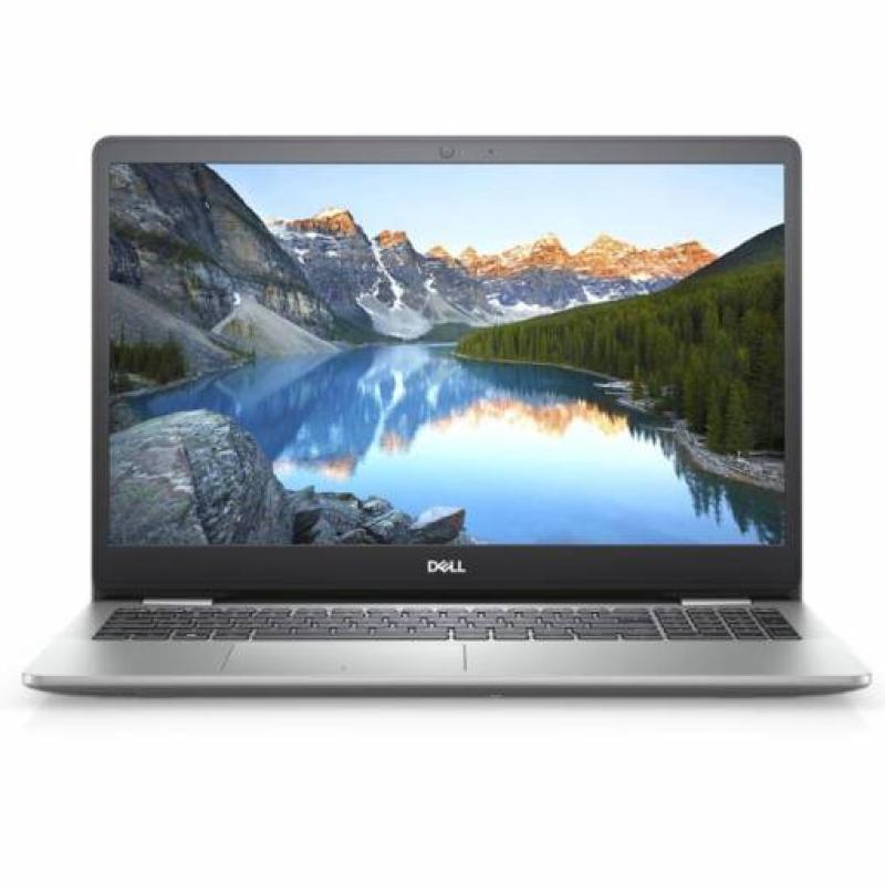 Dell Inspiron 5000 | 15.6 inch FHD | i5-1035G1|8GB Ram|256GB PCIe SSD|NVIDIA GeForce MX230 | 5593-103822G-W10
