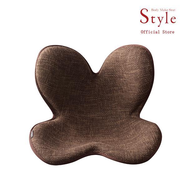 Style Body Make Seat S