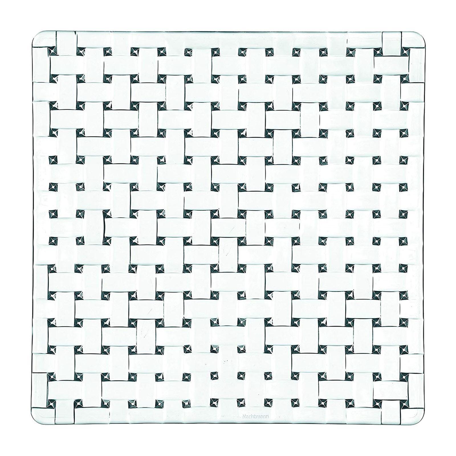 Nachtmann Bossa Nova Set Of Square Platter