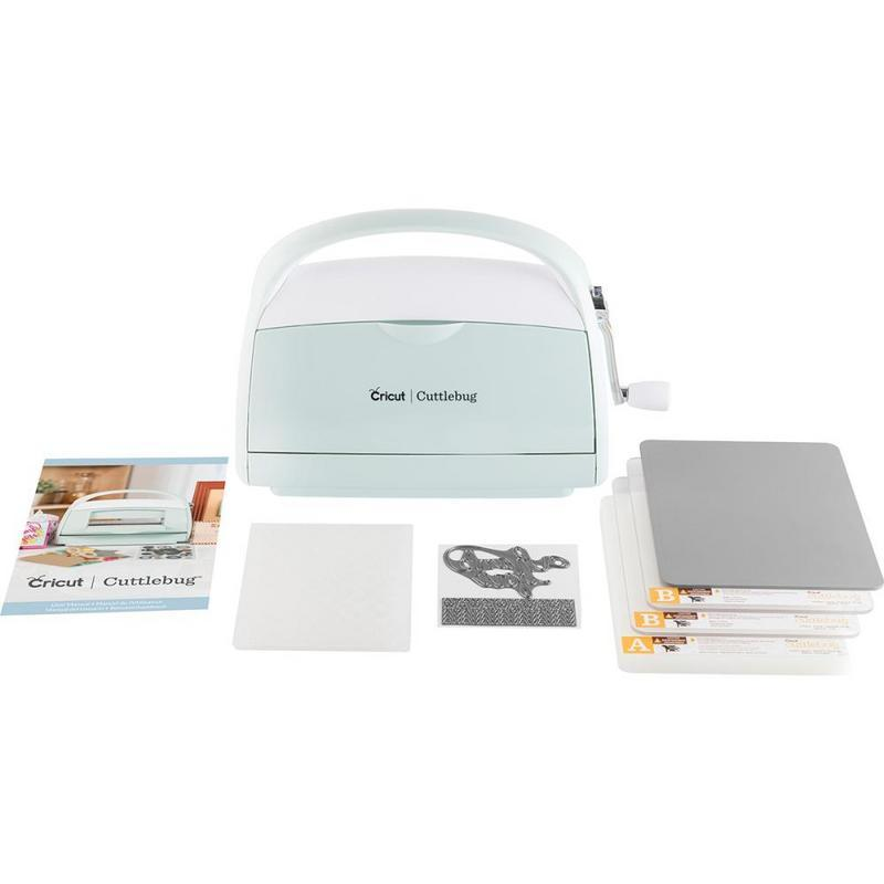 Buy Cricut Art Sets | Art Supplies Online | Lazada sg