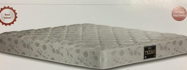 Viro mattress