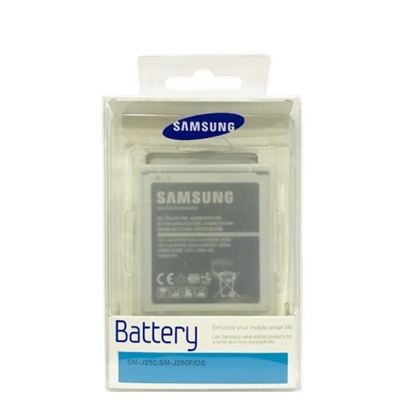 Samsung Galaxy J2 Pro 2018 SM-J250 Battery