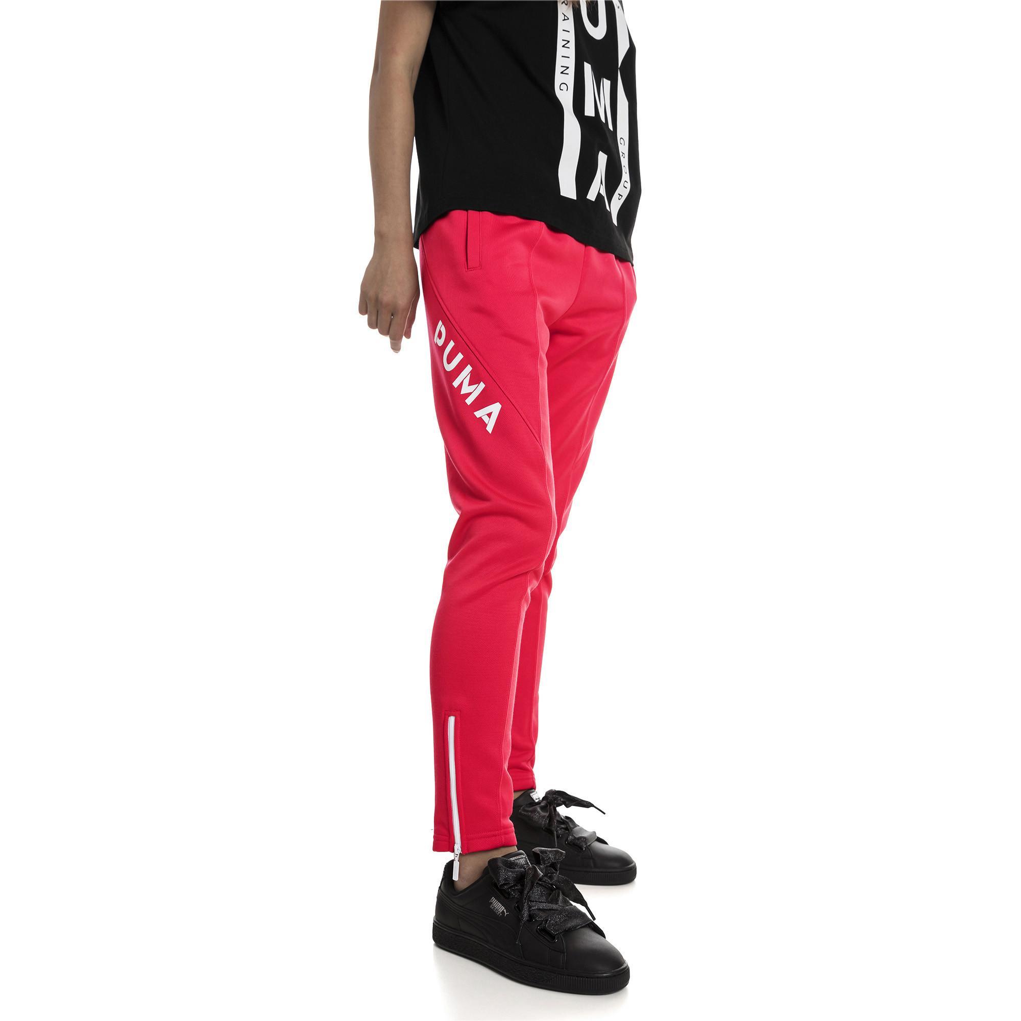 7e20eef4 PUMA PUMA XTG 94 Women's Track Pants 578025