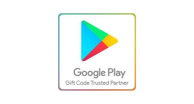 Google Play Gift Code Sgd 10.