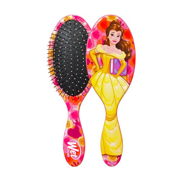 Buy Wet Brush Disney Princess Belle Singapore