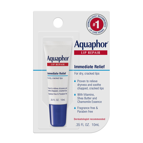 Buy Aquaphor Lip Repair Lip Balm Singapore