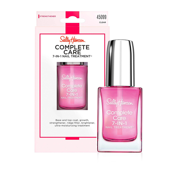 Buy Sally Hansen Complete Care 7-in-1 Nail Treatment Singapore