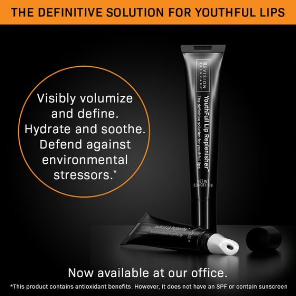 Buy Youthful Lips Replenisher Singapore