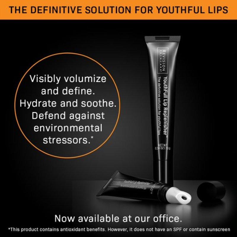 Buy Youthful Lips Replenisher Singapore