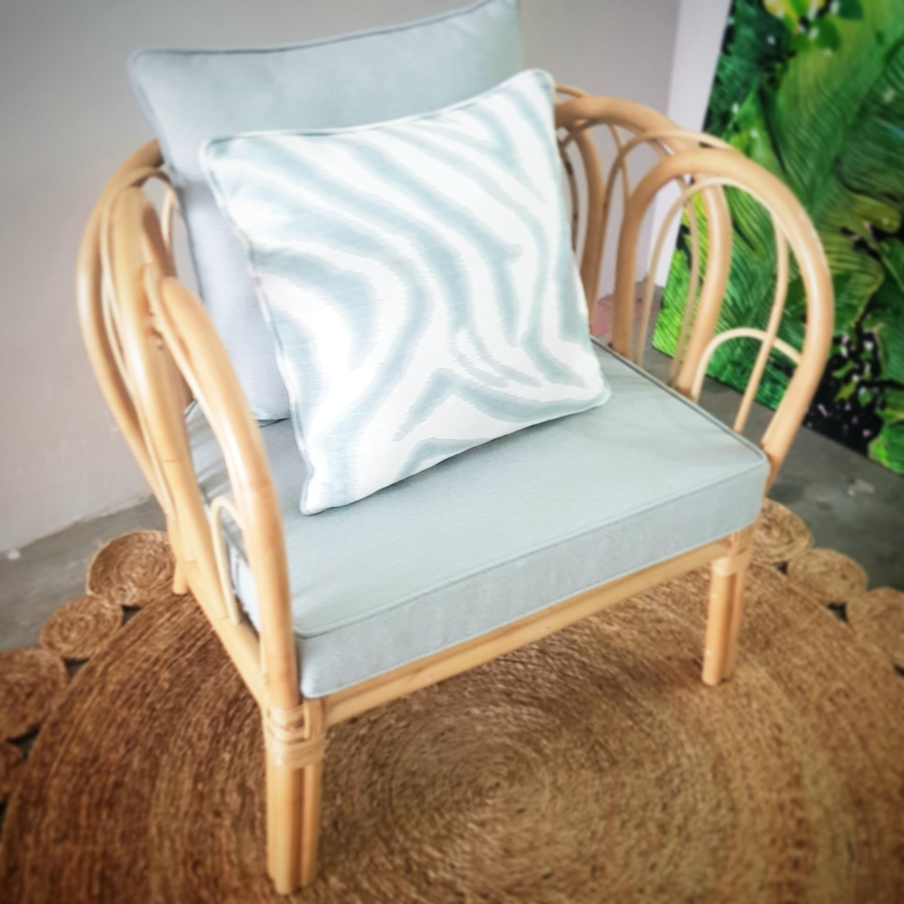 Image result for butterflyrattan