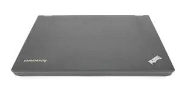 LENOVO T440P, I5-4200M, GEN 4, 8 GB RAM, 500 GB HDD, WINDOWS, WEB CAM