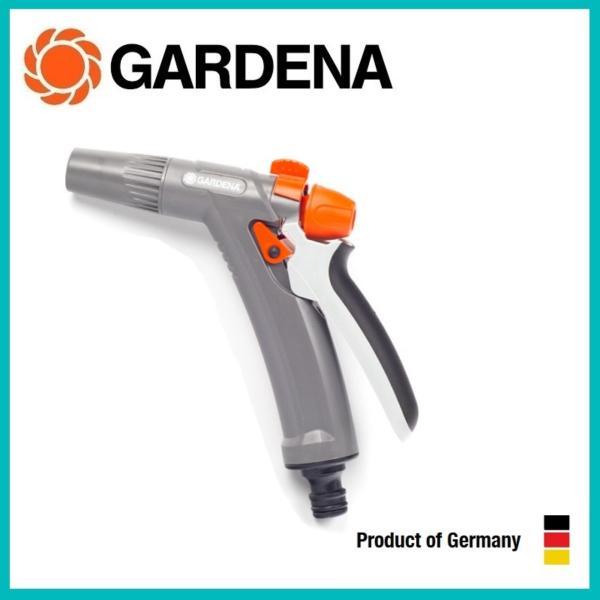 GARDENA Cleaning Gun Nozzle G18341