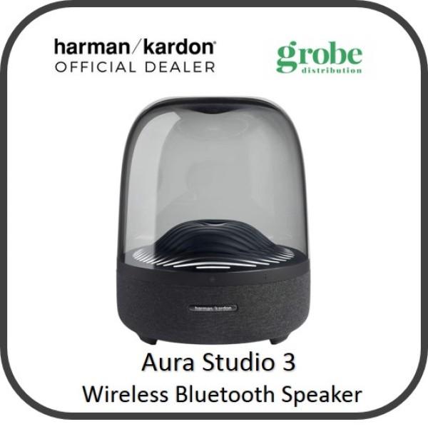 Harman Kardon Aura Stuio 3 (Clearance Sale) Singapore