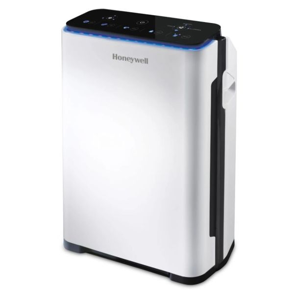 Honeywell HPA710 33m² AIR PURIFIER 3 year warrently Singapore