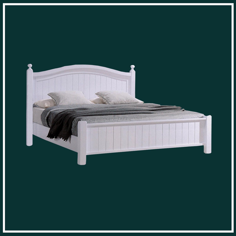 Mabel Bed Frame