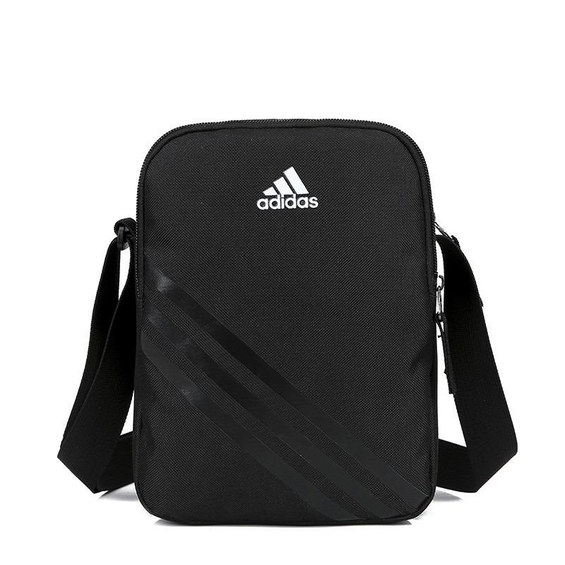 Adidas stylish  sling bag for men