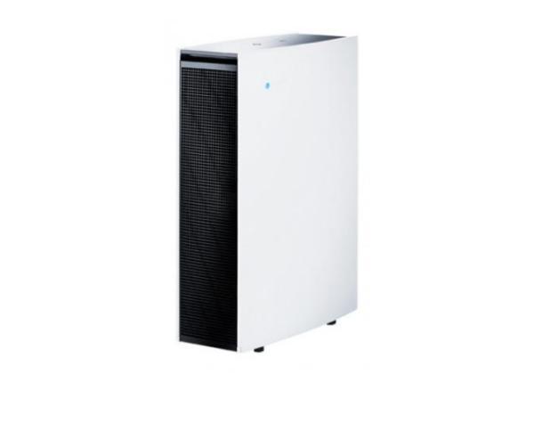 Blueair Pro L with SmokeStop Filter (230 VAC) Singapore