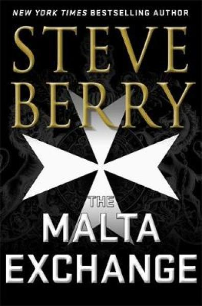 The Malta Exchange TPB (9781529346978)