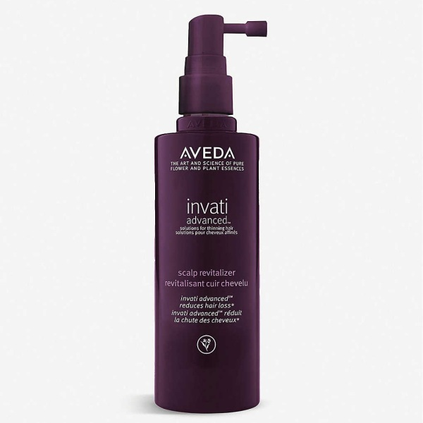 Buy AVEDA invati advanced scalp revitalizer 150ml Singapore