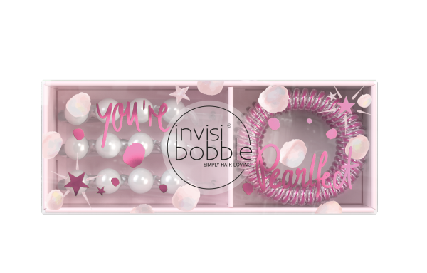 Buy invisibobble Sparks Flying Duo Singapore