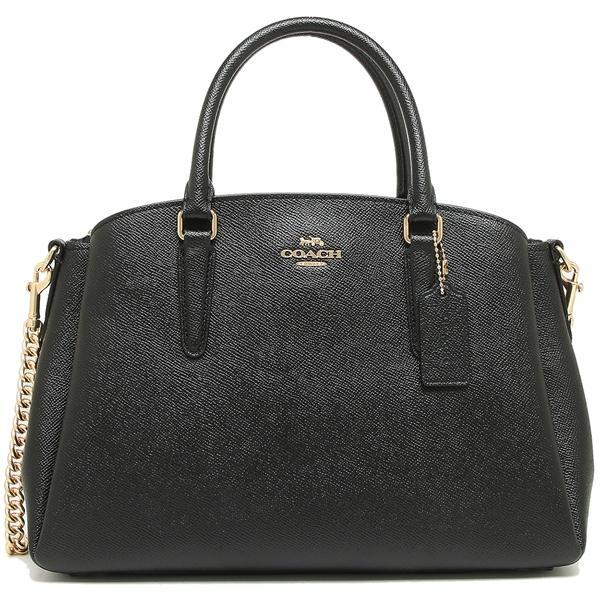 13009f1160 Latest Coach Women Cross Body   Shoulder Bags Products