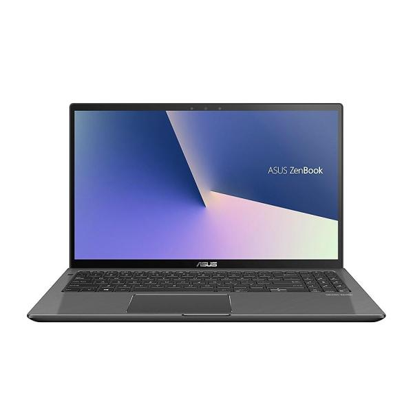 8th gen ASUS Zenbook UX430UA-BH51-CB  14in Laptop Intel Core i5-8250U 8GB RAM 512GB(new)SSD Windows 10 original refurbished Grey